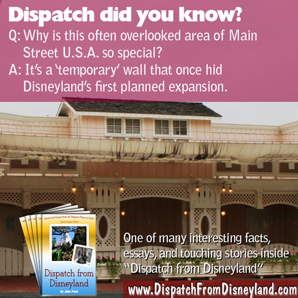 dispatch-dyk-ad-wall