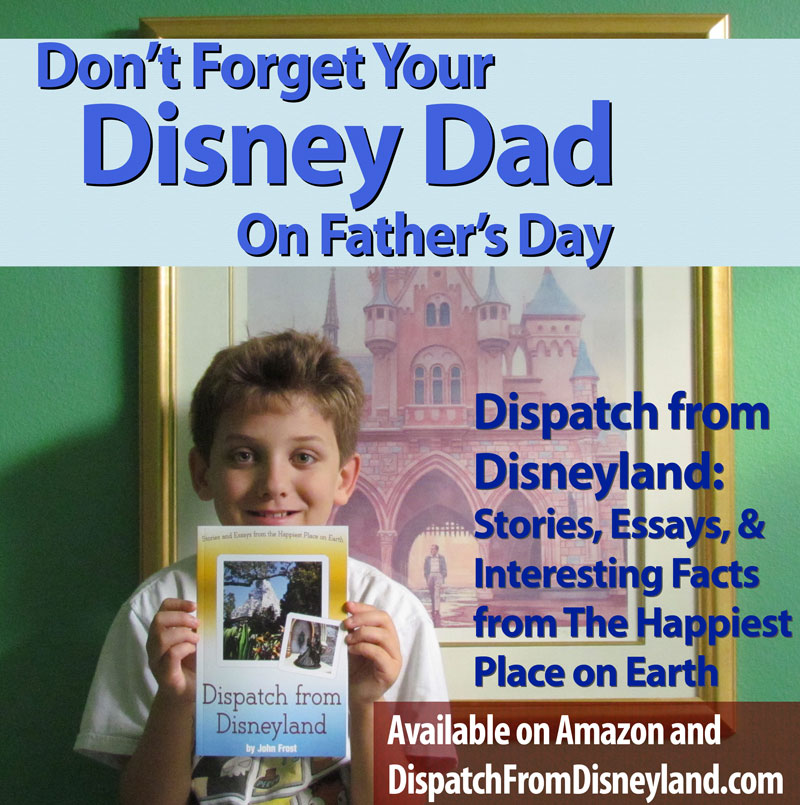 fathers-day-ad